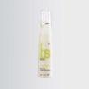 hydra body lozione corpo bsoul cosmetici naturali