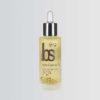 Hydra essential FA bsoul cosmetici naturali