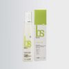 hydra cell bsoul cosmetici naturali