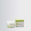Hydra Comfort crema viso bsoul cosmetici naturali