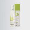 hydra tone crema corpo bsoul cosmetici naturali