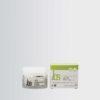 nutri comfort crema viso bsoul cosmetici naturali