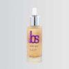 acne-spot bsoul cosmetici naturali