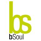 bSoul