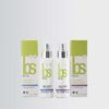 aqua comfort idrolato fiordaliso idrolato lavanda bsoul cosmetici naturali
