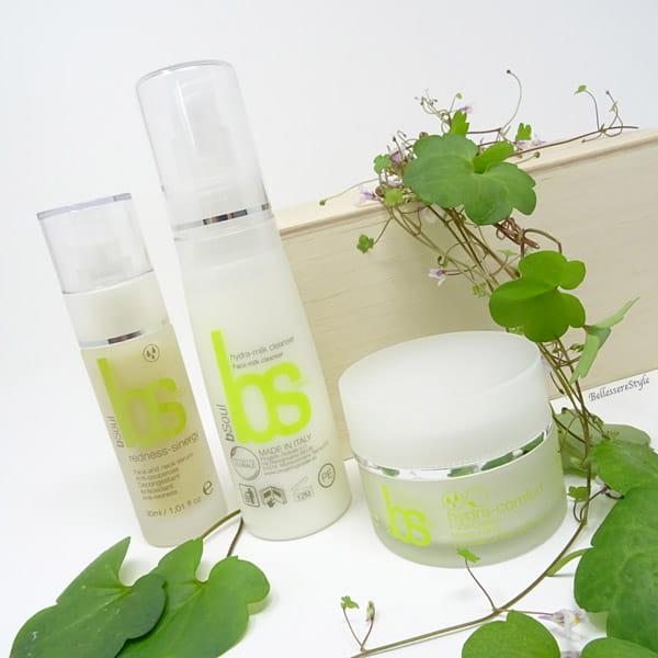 cosmetici-naturali-donna-bsoul