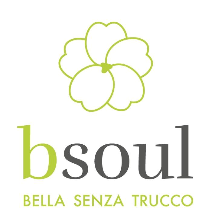 bsoul-favicon-cosmetici-naturali