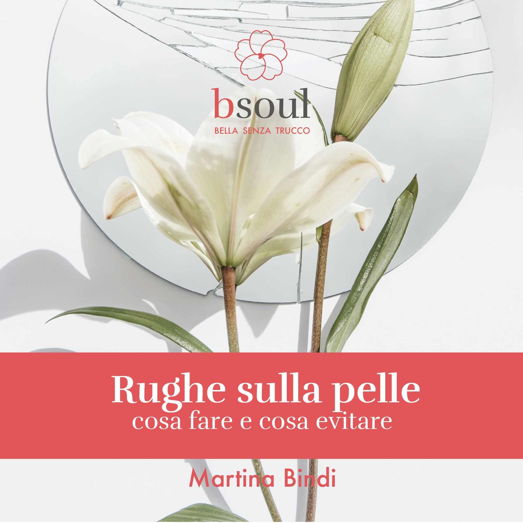 ebook rughe by bsoul cosmetici naturali