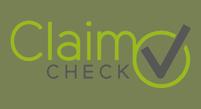 bsoul-certificazione-claim-check