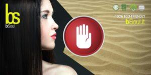 normalizzazione fisiologica per prevenire le rughe e eliminare le rughe sul viso|trattamenti antirughe|normalizzazione fisiologica risolve tutti gli inestetismi della pelle|Plastiche e siliconi soffocano la pelle|eliminare le rughe sul viso|eliminare le rughe del viso|eliminare le rughe del collo