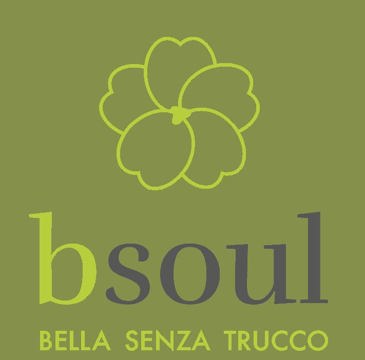 bsoul-metodo-bella-personale