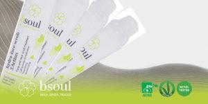 hydra-.face scrub blog banner