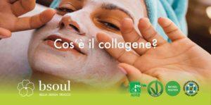 collagene e invecchiamento blog bsoul