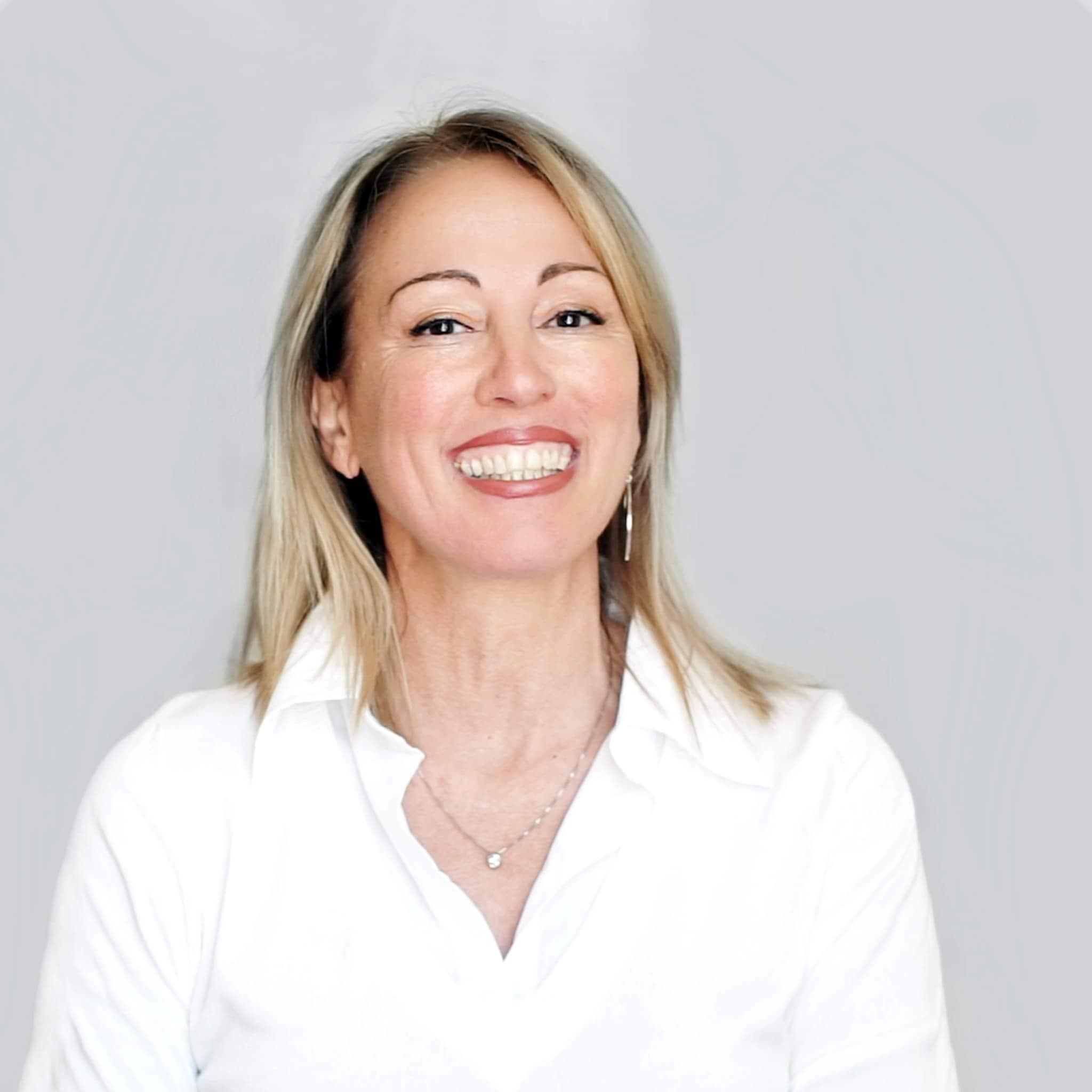 Martina Bindi bsoul cosmetici naturali