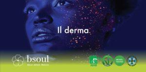 derma banner blog bsoul cosmetici naturali