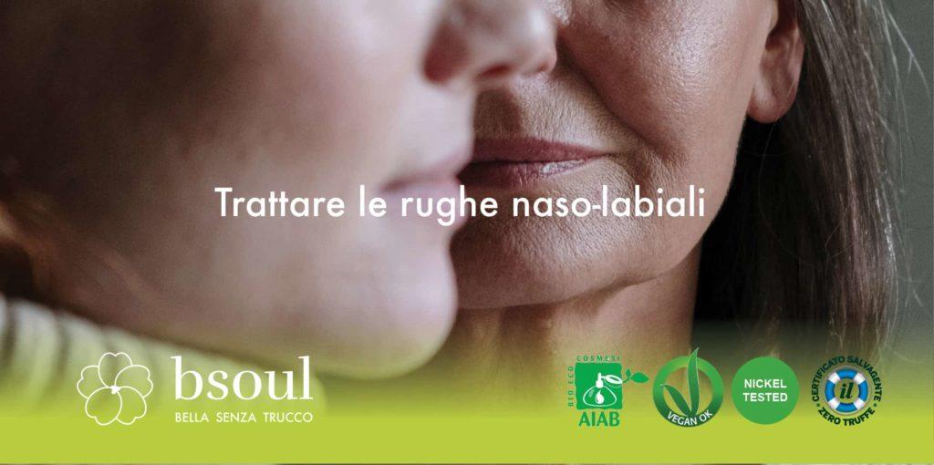 rughe naso labiali banner blog bsoul