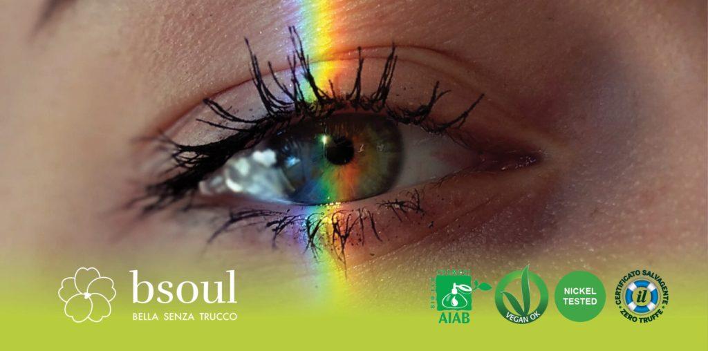 contorno occhi lifting naturale blog bsoul