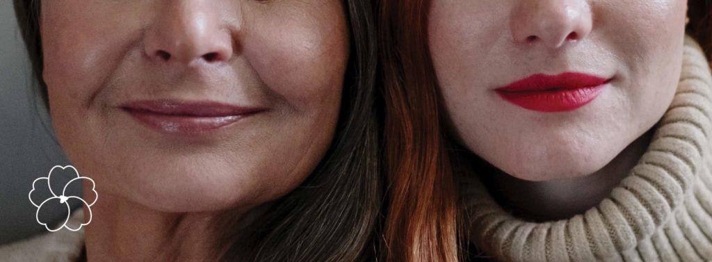 rughe naso labiali come trattarle bsoul blog